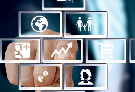 Tips for Starting Multi-Touch Attribution in your Mid-Sized Organization