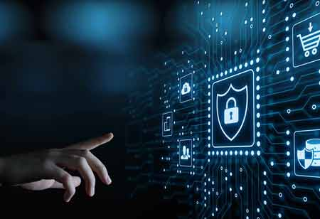 Build a Cyber Security Ecosystem to Reduce Risk in the Public Sector