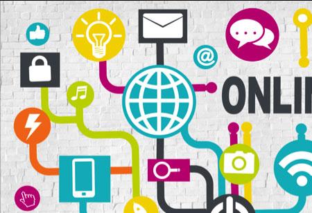 Gravvity Develops App for Making Social Media a Healthier Community