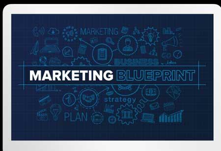 3 Tips Tailoring Conversational Marketing Blueprint