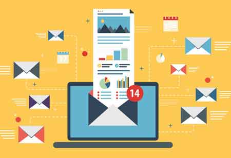 4 Ways Email Marketers can Benefit from User-Generated Content