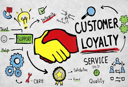 How Loyalty Marketing Strategies can Benefit Marketers?