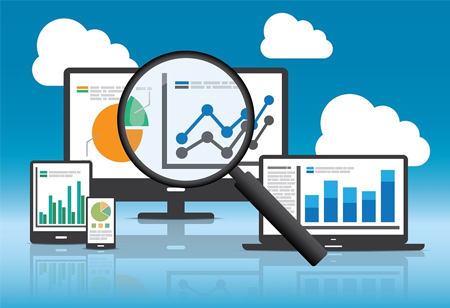 How Marketers Can Become Customer Analytics Experts