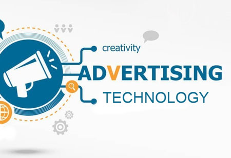 What are the Latest Trends Followed by Adtech