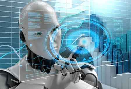 How AI in Web Designing Enhances Customer Experience