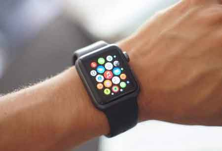 Are Retailers Finding New Marketing Opportunities with Wearables?