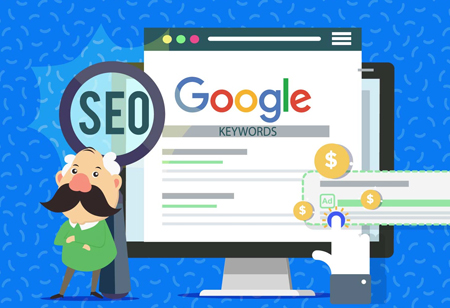 4 Key SEO Tips for Brands
