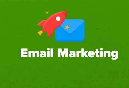 4 Ways to Up Video Email Marketing
