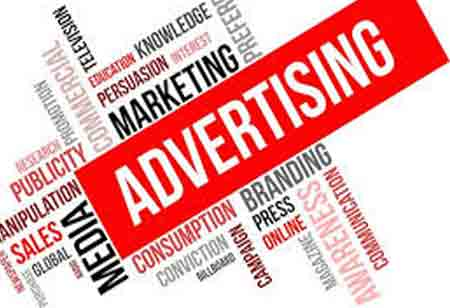 4 Ways How Advertisements Can Conform to Marketing Laws