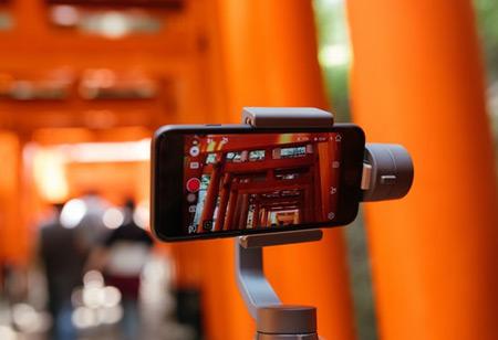 Source Digital Revolutionizes Video Advertising