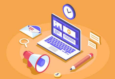 4 Common Regional Marketing Challenges