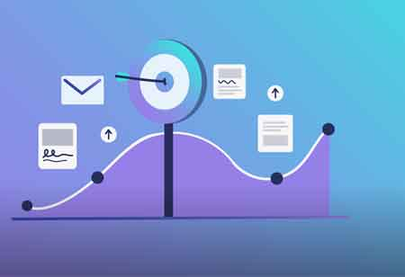 How Email Marketing Has Become an Essential Part of Business Strategy