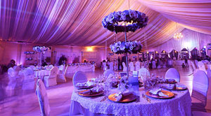 Event Management Systems