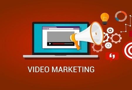 Significance of Video Marketing for Businesses