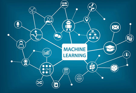 Artificial Intelligence and Machine Learning: Managing the Risk Factor in Finance