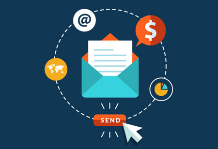 Email Deliverability- Key Factor Guiding Email ROI