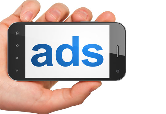 Google Claims Mobile Ads Help New Store Data Purchase