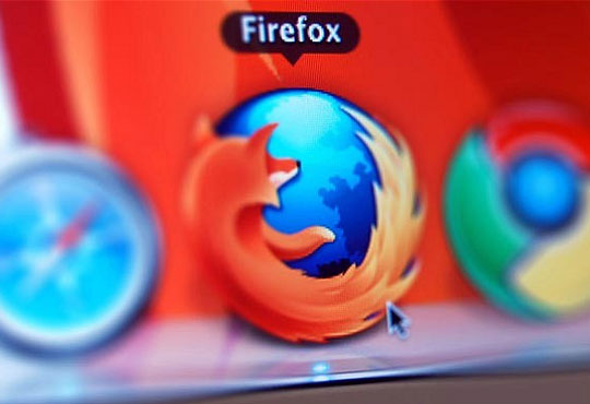 Mozilla Wants to Elevate the Digital Advertising Paradigm with its Latest Feature
