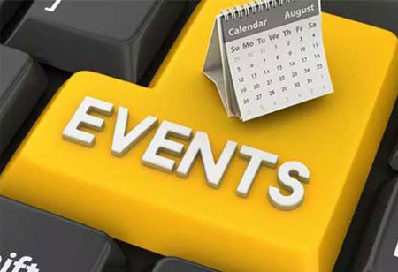 Leveraging Social Media to Promote Events
