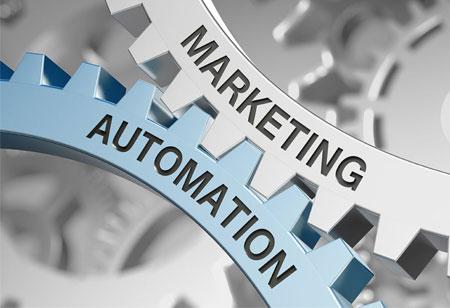 Common Marketing Automation Pitfalls to Avoid