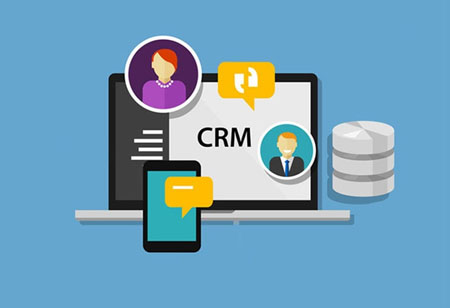 The 'must-haves' of an apt CRM tool