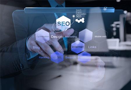 Boosting Customer Service with Talkdesk's Framework