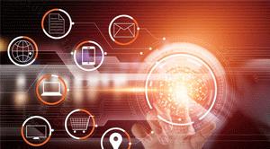 Algorithms on Marketing Plans