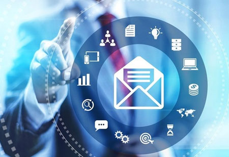 How to Personalize Email Marketing with AI?