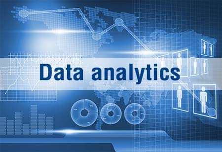 Data Analytics to help Businesses Expansion