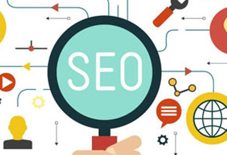 How a Good SEO Strategy can Evolve a Business