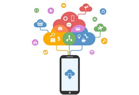 Points To Heed On for Mobile Marketing Automation