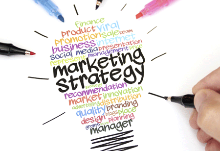 Mindful Marketing, Emerging as the Next Default