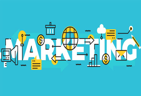 How automated Marketing can help Businesses