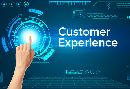 Note these 3 Points for Delivering Seamless Customer Experience