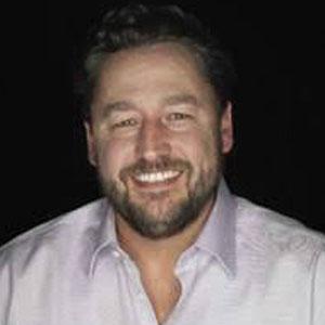 Jerry Kelly, CMO, Madwire