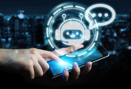 Chatbots, the New Default, Enhancing the Efficacy of Lead Generation