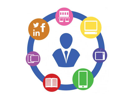 The Need for Intelligent Omnichannel Marketing