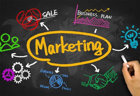 Fail-Proof Strategies to Drive Brand Awareness