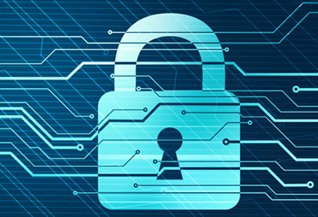The Role of CDP in Data Protection