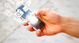 Strategy in Mobile Marketing
