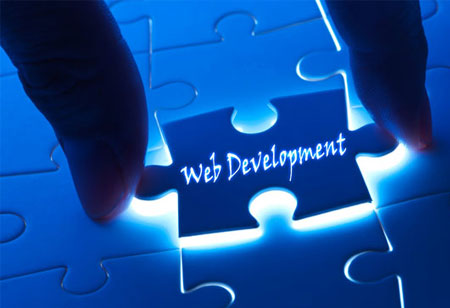 Web Development Business Marketing: The Next Big Step to Win Customers