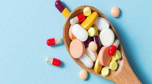 Pharma Marketing Industry