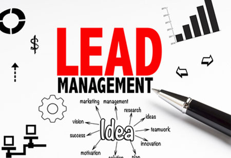Trending Automated Lead Management Strategies, Boosting Sales