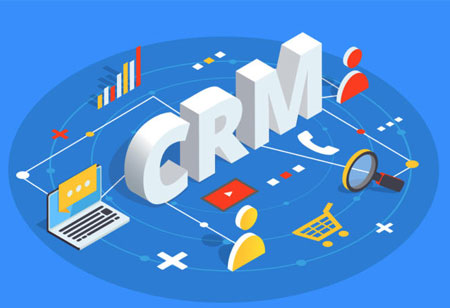 The growing need of fluidity in post - CRM era