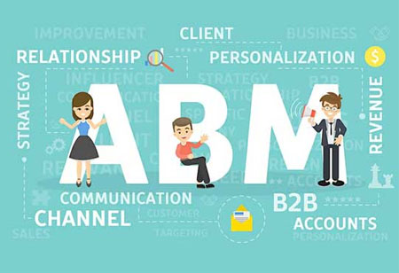ABM: Targeting the key accounts to ramp up ROI