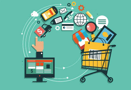Challenges Faced by Retail Marketing