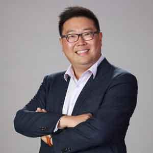 Steve Shee , VP, Ad Performance, FOX