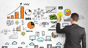 Marketing Strategies of an Enterprise