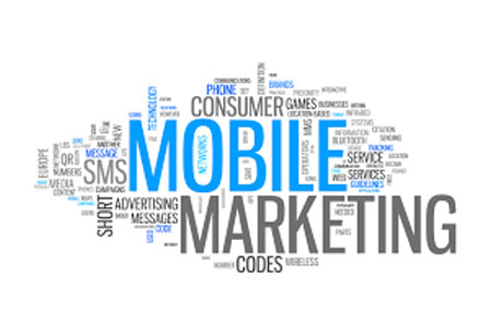 Optimizing Mobile Marketing Strategy