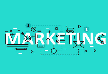 Importance of Data in Marketing Campaigns